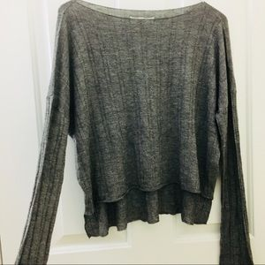 🍫 Zara sweater 🦋